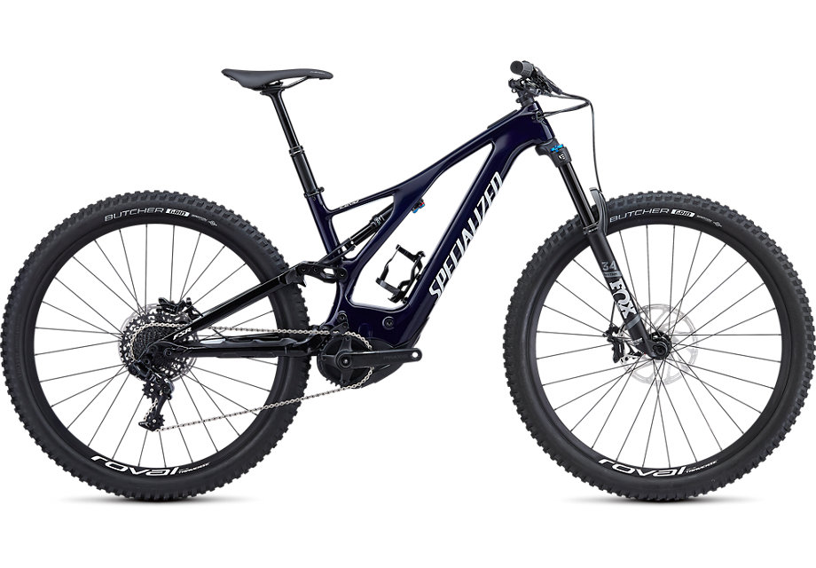 Oferta Turbo Levo Comp Carbon